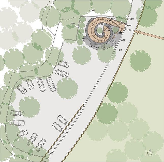 08_site plan.jpg