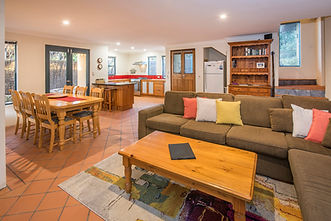 margaret river accommodation