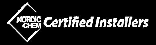 Nordic-Chem-Certified-Installer.png