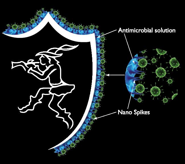 Large-White-Logo-virus.png