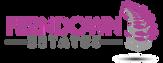 Ferndown-Estates-Logo.png