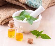 free mint oil pic.jpg