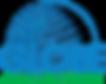 Globe Final Logo_edited.png