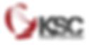 Kitesurf Club Sihlsee («KSC»)