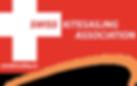 Logo Swiss Kitesailing Association
