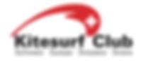 Kitesurf Club Schweiz