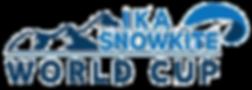 ika-worldcup snowkite.png