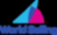 """World Sailing (""""WS"""")"""