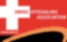 Swiss Kitesailing Association («SKA»)