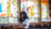 Our Lady of Sorrows Catholic School_24.j