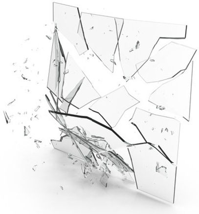 shattered-plate-glass-4oNR278-600_modifi