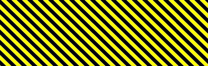 caution-banner.jpg