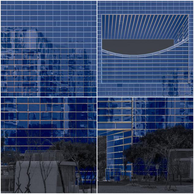 blueprint #005