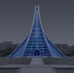 blueprint #004