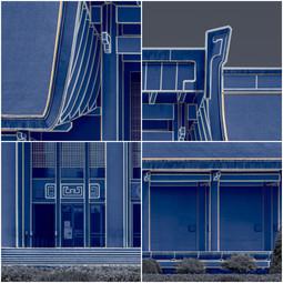 blueprint #003