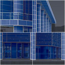 blueprint #006