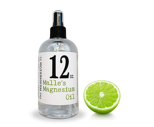 bottle and lime.JPG