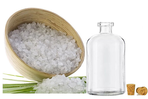 Make Your Own Magnesium Oil Kit