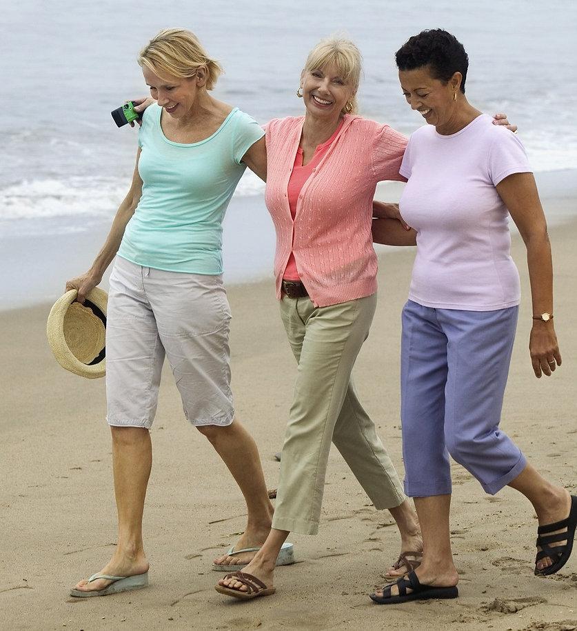 Menopause and Magnesium2_edited.jpg