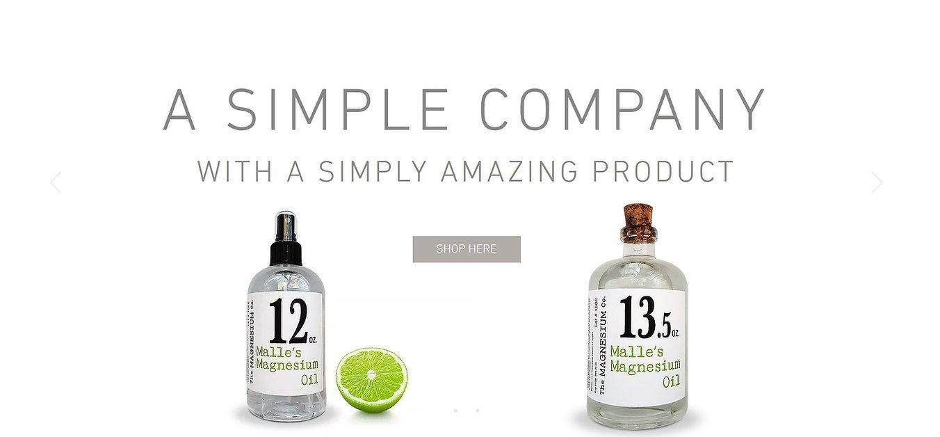 a simple company.JPG