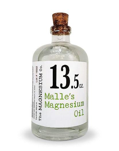glass bottle test.JPG