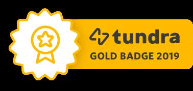 GoldBadge2019.png