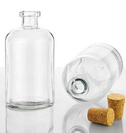 glass bottles cork 3.jpg