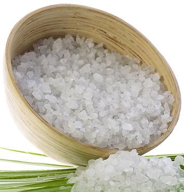 Bath Salt And Palm Leaf_edited.jpg