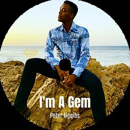 I'm A Gem.png