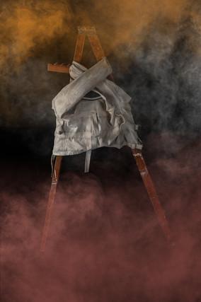 Ladder Smoke.jpg