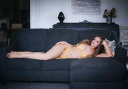 sydney boudoir.jpg