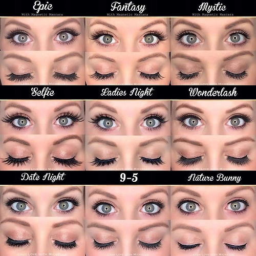 2020 lash styles on eyes.jpg