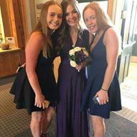 wedding tans 1.jpg