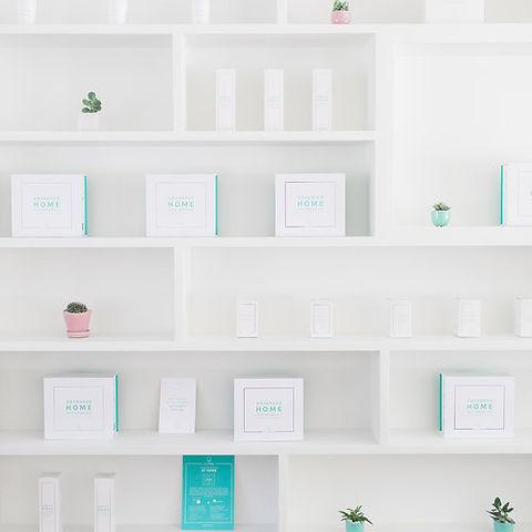 retail products on shelf.jpg