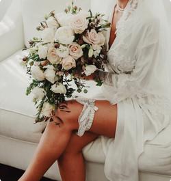 2020 bride.jpg
