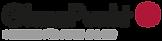 glanzpunkt_logo_schwarz.png