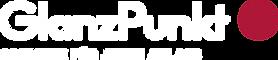 glanzpunkt-weiss-rot-logo_2021_v2_edited