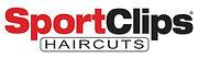 sportclips logo.jpg
