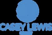 casey lewis logo.png