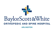 BSW Orthopedic and Spine Hospital Arling