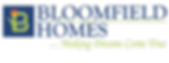 Bloomfield-Vector-Logo_RGB_PNG.png