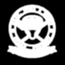 MMM-logo-grunge.png