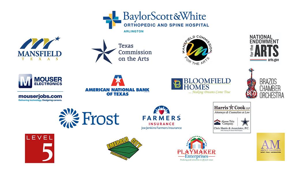 The LOT Sponsor Logos (1).png