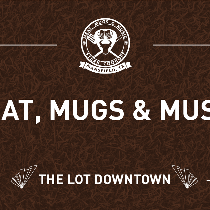 Meat, Mugs, & Music