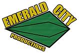 Emerald City Productions logo.png