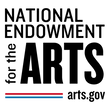 2018-Square-Logo-with-url.png