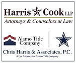 HCAT 2019 Harris Cook Logo.png