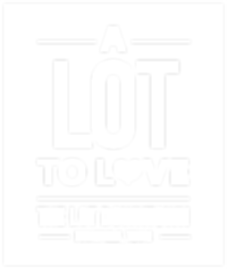 aLOTtoLoveMansfield-White-Border.png