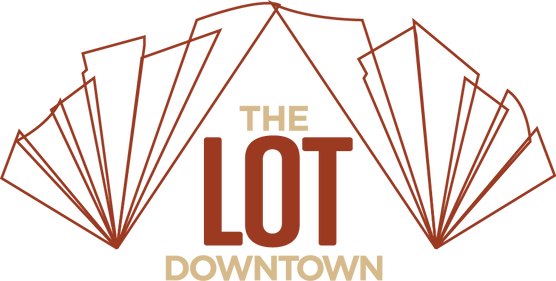 The LOT Downtown - Mansfield, TX