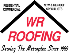 WR-Roofing-300x232.png